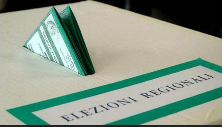Elezioni e referendum 2020, speciali tv, spoglio, proiezioni, risultati