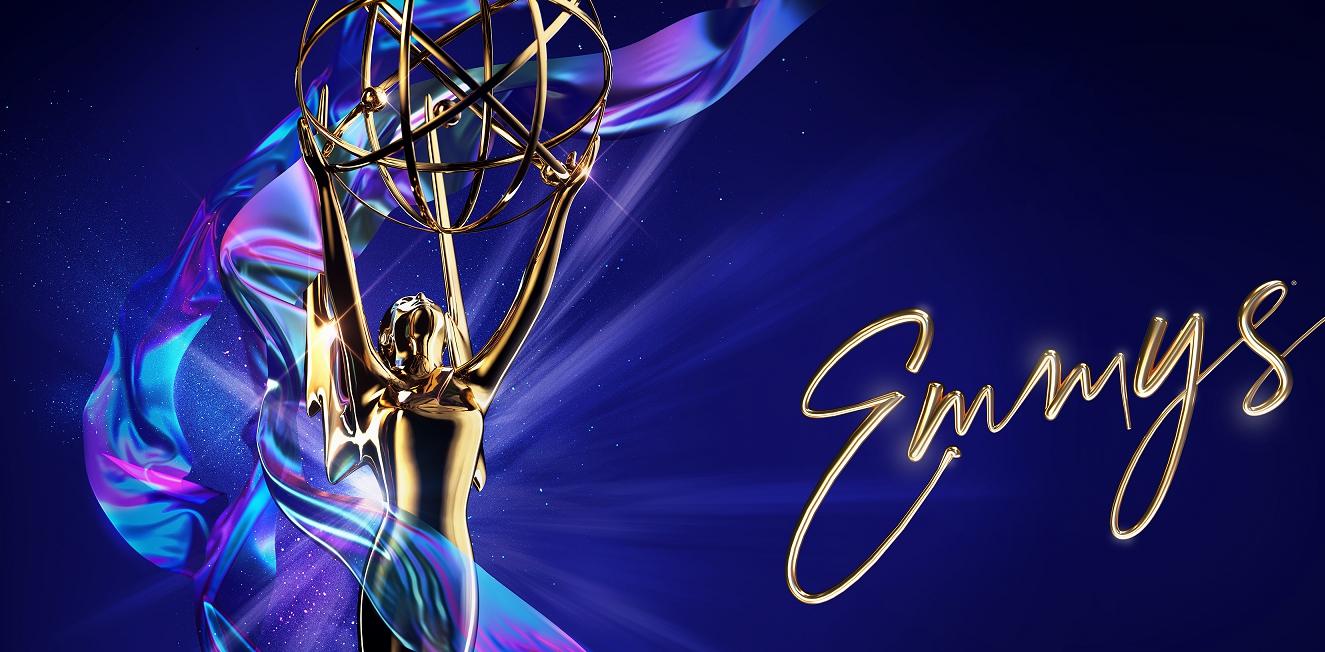 Emmy Awards 2020 Rai 4