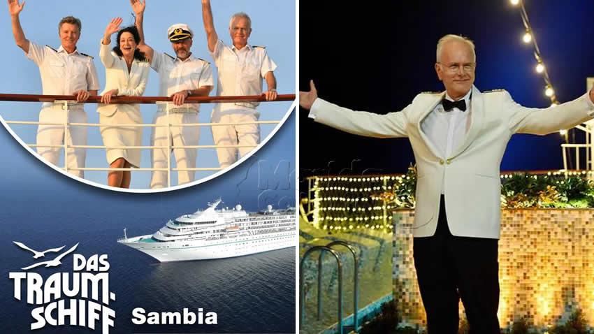 La nave dei sogni Zambia film Rai 2