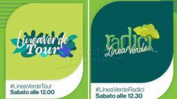 Linea verde tour e Linea verde Radici puntate 5 settembre