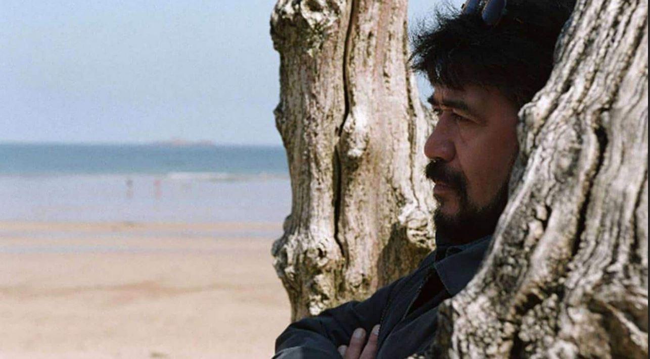 Luis Sepulveda lo scrittore del sud del mondo Rai 5