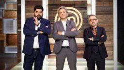 MasterChef Italia 9 replica 11 settembre