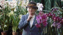 Miss Marple Perché non l'hanno chiesto a Evans Paramount Network