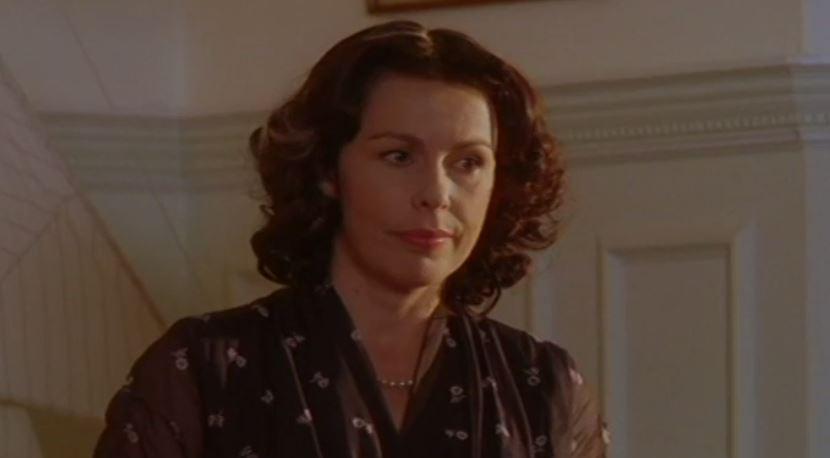 Miss Marple al Beltram's Hotel dove è girato