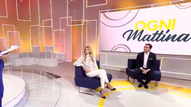 Ogni-mattina-Tv8-alessio-viola assente