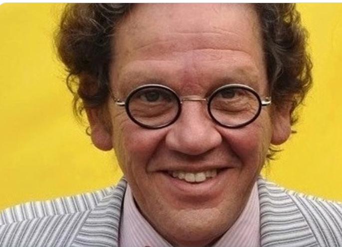 Philippe Daverio è morto