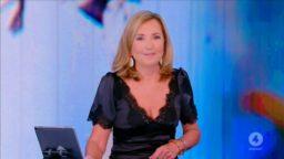 Stasera Italia diretta 14 settembre copertina