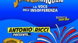 Striscia la notizia Ficarra e Picone