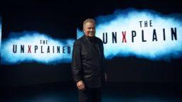 The UnXplained William Shatner