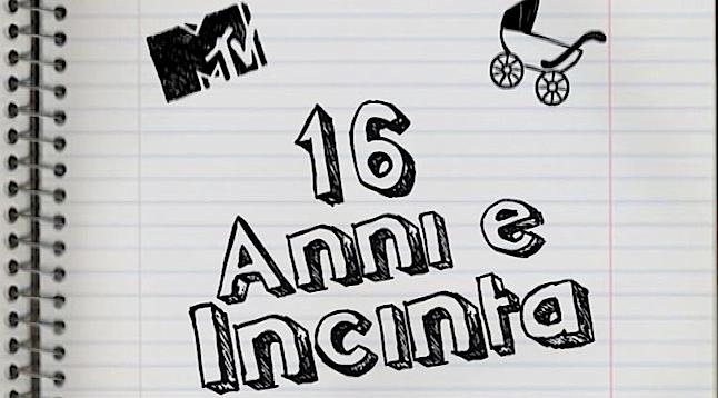 16-anni-e-incinta-7