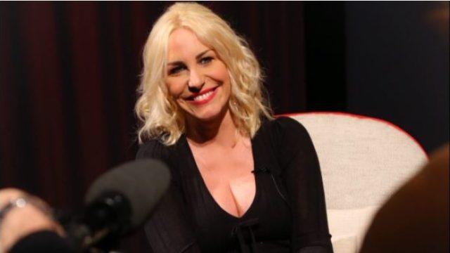 Quando va in onda la prima edizione italiana di The Voice Senior condotta da Antonella Clerici