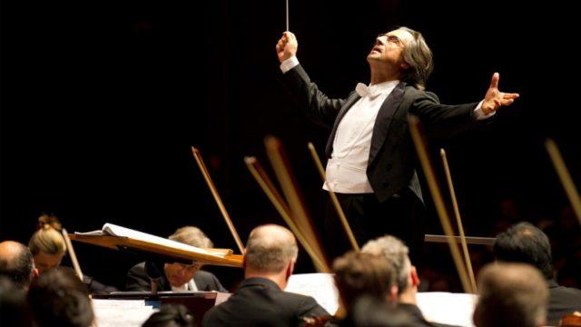 Concerto per Dante