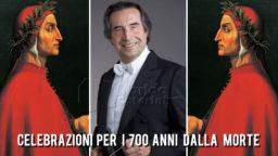 Concerto per Dante celebrazioni dalla morte
