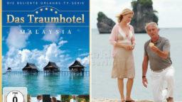 Dream Hotel Malesia film Rai 2