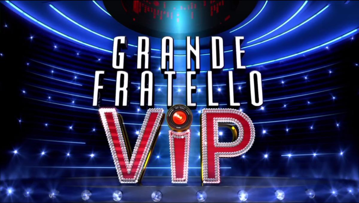GF Vip 5 diretta 5 ottobre