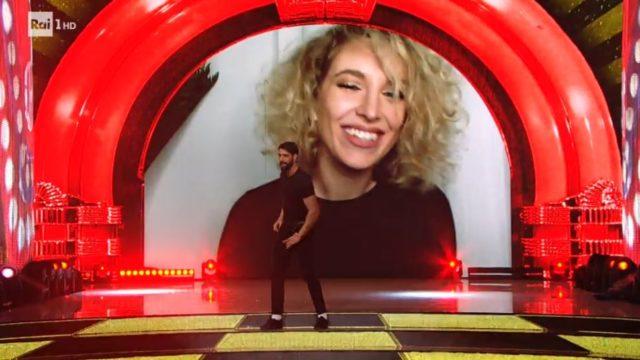 Ballando con le Stelle 31ottobre, diretta, Gilles Rocca