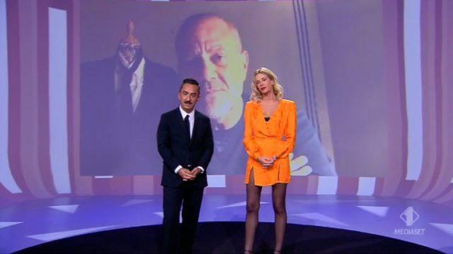 Le Iene Show 6 ottobre, diretta, la sentenza sul caso Vannini