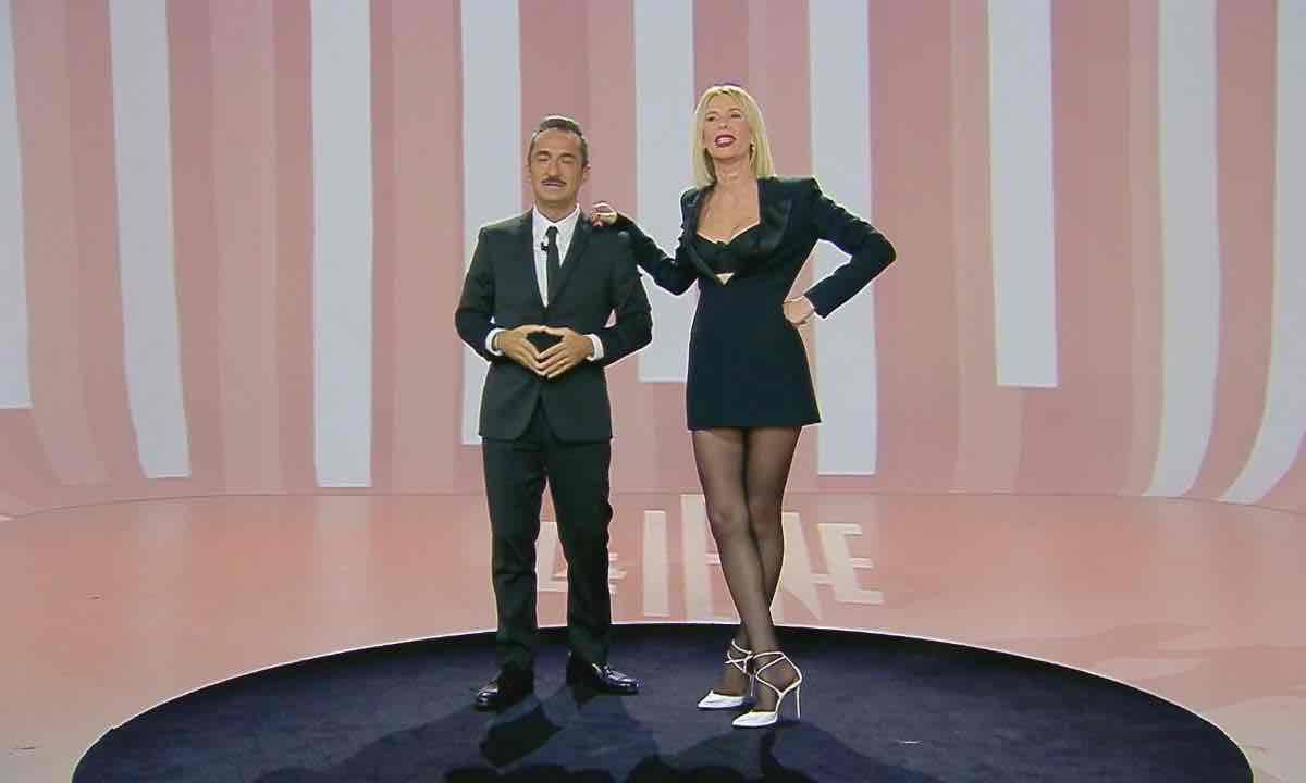 Le Iene Show 27 ottobre 2020
