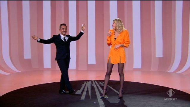 Le Iene Show diretta 6 ottobre 2020