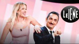 Le Iene Show 6 ottobre 2020, diretta, prima puntata, servizi, scherzi