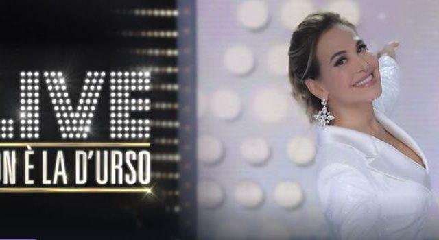 Stasera in TV 11 ottobre 2020, Programmi, film Canale 5 e altri canali Mediaset