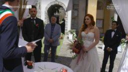 Matrimonio a prima vista Italia 5 diretta 6 ottobre 2020