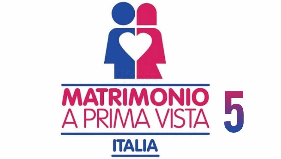 Matrimonio a prima vista Italia 5