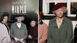 Miss Marple Un delitto avrà luogo Paramount Network