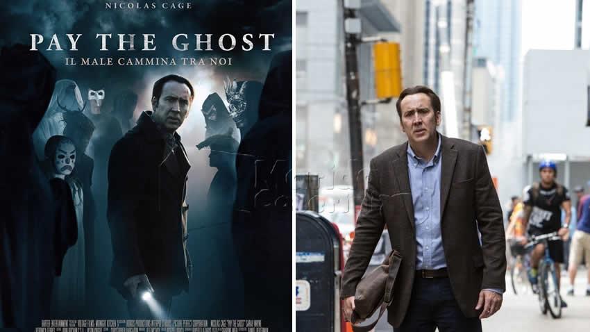 Pay the Ghost film Rai 4