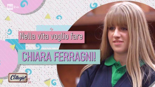 Rebecca Mongelli