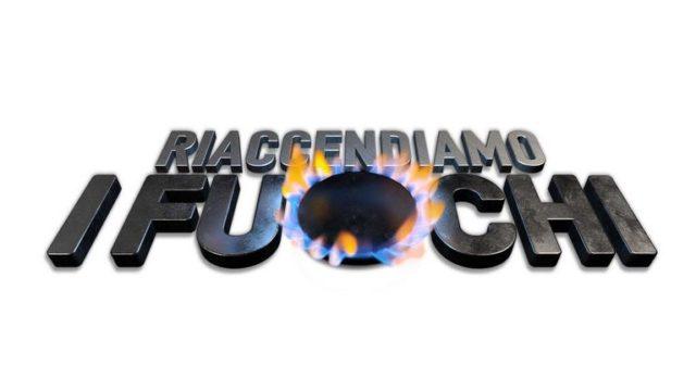 Programmi e film da guardare su La7, La7d, Real Time, NOVE, Tv8, Cielo e Paramount Channel