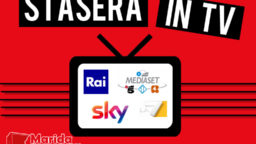 Stasera in TV lunedì 19 ottobre 2020, programmi, film, Rai, Mediaset, Sky