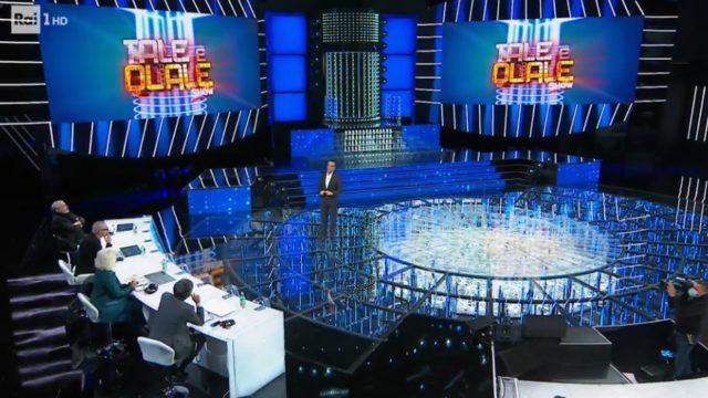 Tale e Quale Show puntata 23 ottobre, stasera il campione della decima edizione