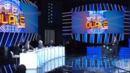 Tale e Quale Show 16 ottobre, diretta, scaletta, ordine di uscita, imitazioni