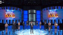 Tale e Quale Show 2 ottobre, diretta, scaletta, ordine di uscita, imitazioni