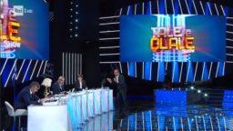 Tale e Quale Show 9 ottobre, diretta, scaletta, ordine di uscita, imitazioni