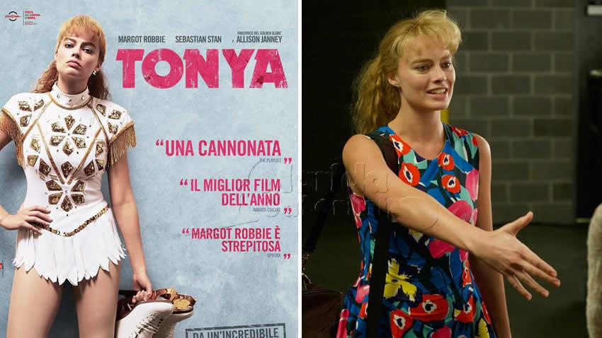 Tonya film Rai 3