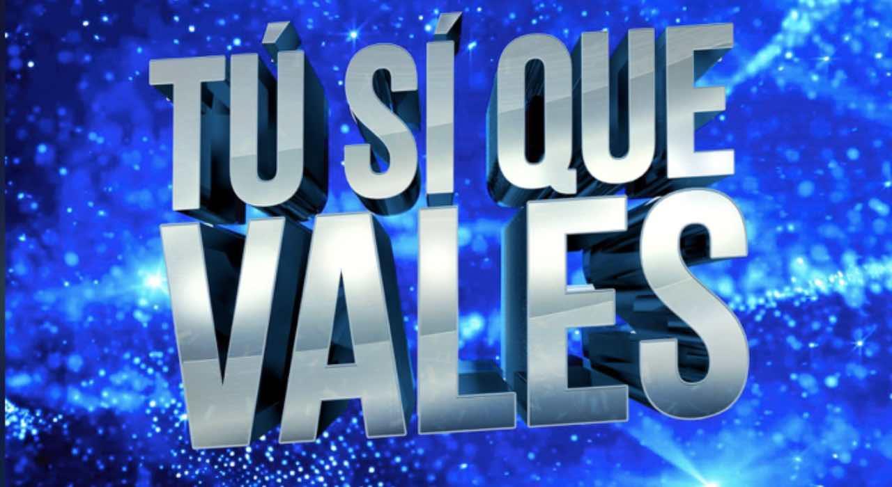 Tú Sí Que Vales 17 ottobre