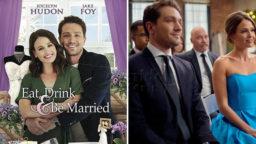 Un matrimonio da salvare film Tv8