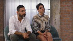 matrimonio a prima vista italia 5 diretta 27 ottobre copertina