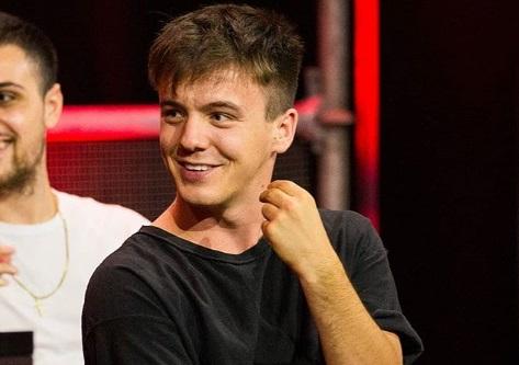 X Factor 2020 15 ottobre will