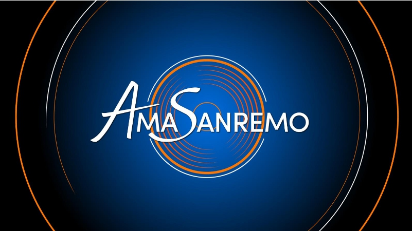AmaSanremo Gaudiano