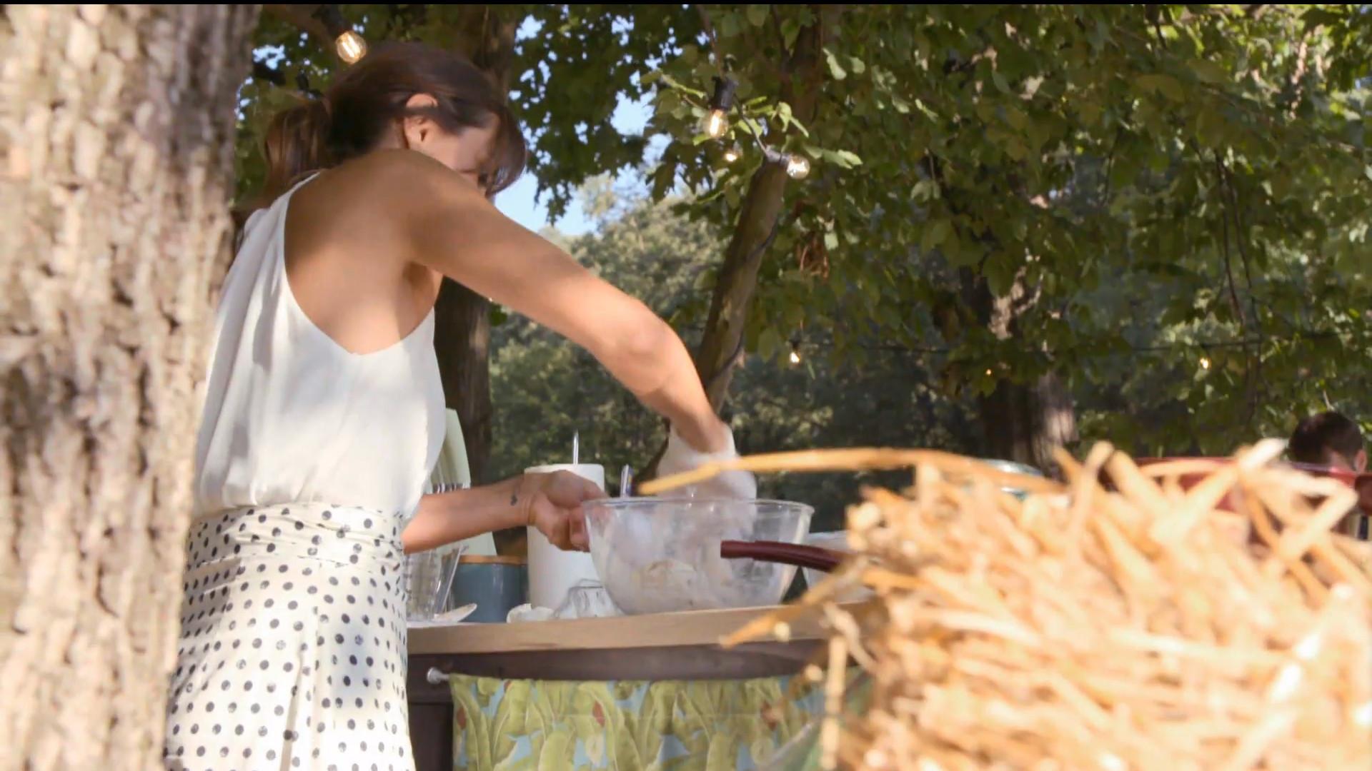 Bake Off Italia undicesima puntata