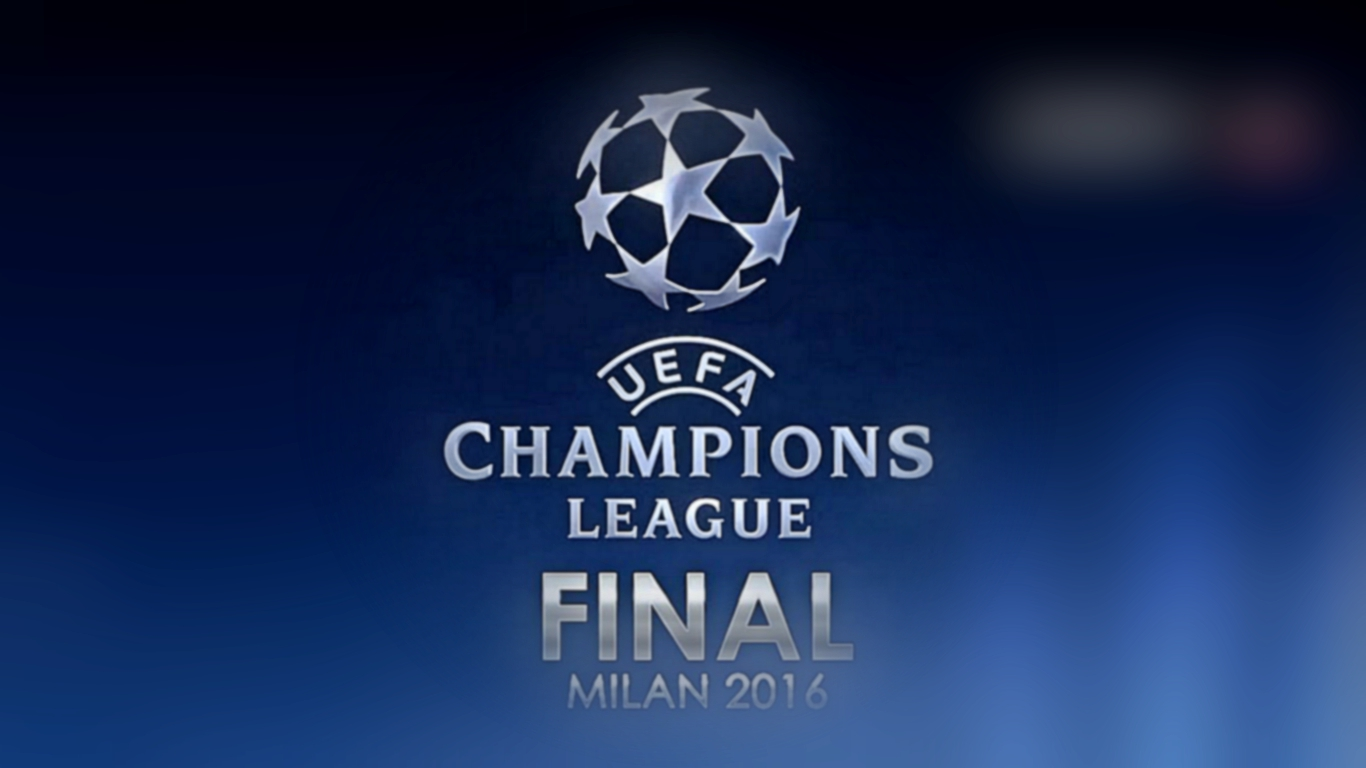 Champions league terzo turno fase gironi