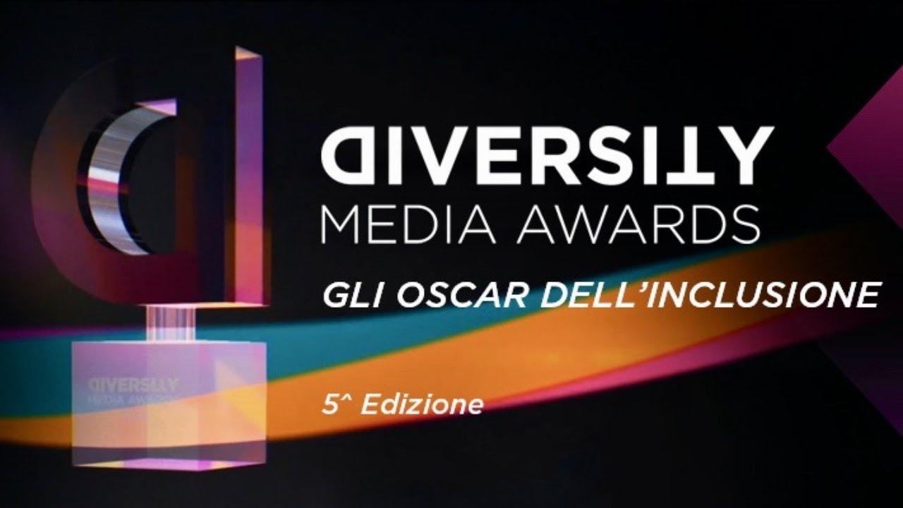 Diversity Media Awards 2020