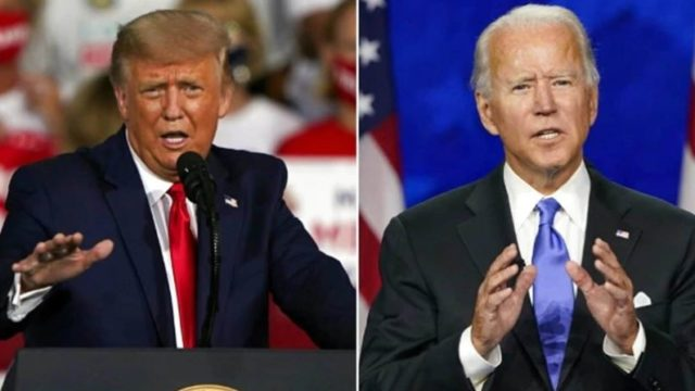 Elezioni USA 2020 in tv, i programmi e gli speciali in onda sui canali Rai