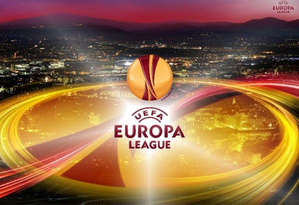 Europa League terza giornata fase girone
