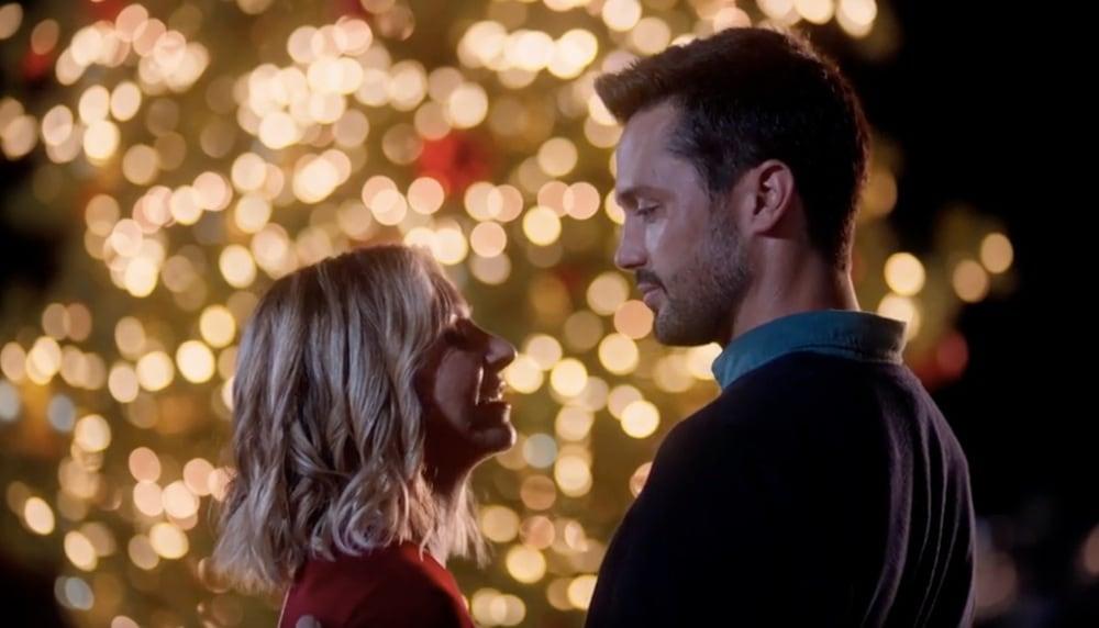 La tradizione del Natale film finale