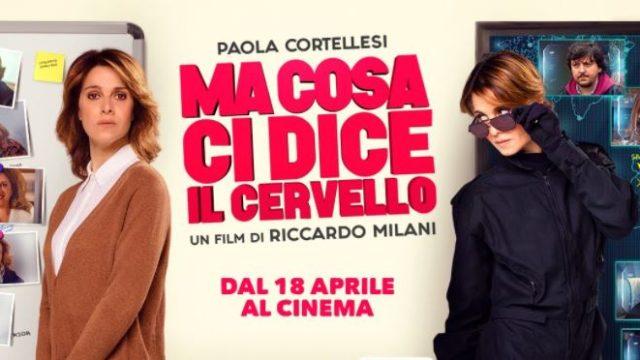 Stasera in TV martedì 17 novembre 2020, programmi, film Canale 5 e altri canali Mediaset