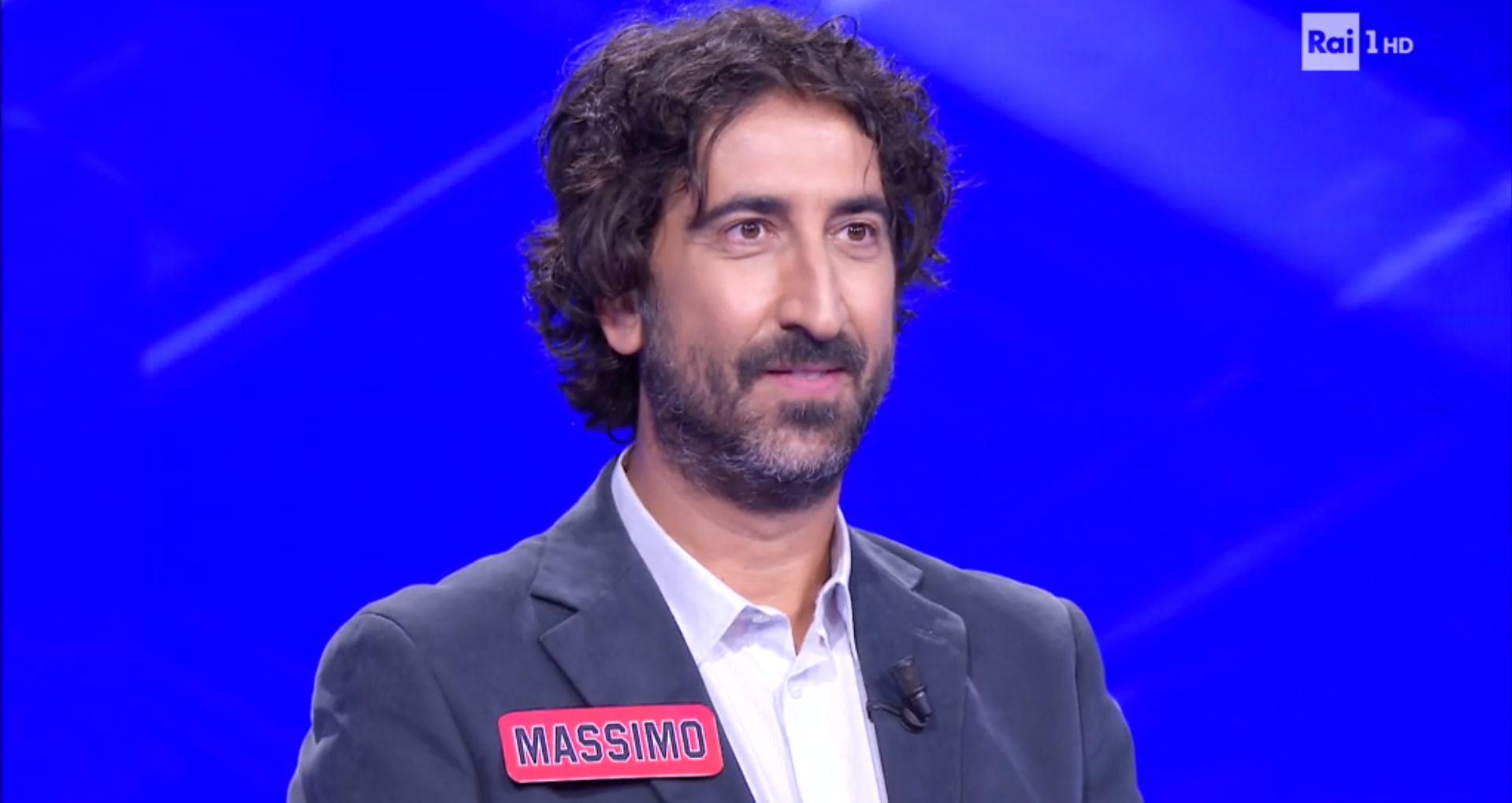 Massimo Cannoletta intervista